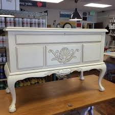professional furniture paintingProfessional Furniture Painting Service