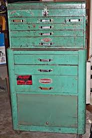 diy metal tool cabinet. 25+ unique rolling tool box ideas on pinterest | roll around box, away and workbench diy metal cabinet