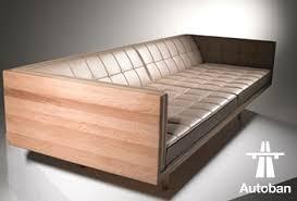 modern wood sofa furniture. advertisements modern wood sofa furniture e