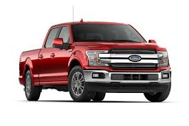 2018 ford lariat. brilliant lariat 2018 f150 lariat to ford lariat ford