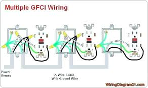 install a gfi outlet wiring an outlet in series install plug simple install a gfi outlet replacing outlets how wire outlet photos how wire outlet multiple portrayal install install a gfi outlet