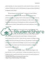 essays on candide essays satire candide coursework writing service essays satire candide coursework writing service
