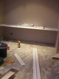 office countertop. Wall To Floating Desk Office Countertop U