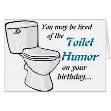 bathroom puns. Plain Puns Bathroom Puns And O