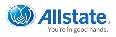 Allsure Free Online Insurance Quotes Allstate Auto Insurance Inspiration All State Quote