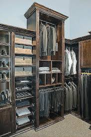 california closets jewelry organizer closets jewelry organizer for bedroom ideas of modern house new custom closet california closets jewelry organizer
