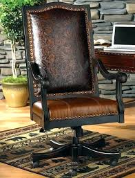 tufted leather executive office chair. Flash Furniture Leather Executive Office Chair S High Back Traditional Tufted R