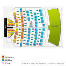 The Orleans Showroom Seating Chart 53 Surprising Flamingo Las Vegas Showroom Seating Chart
