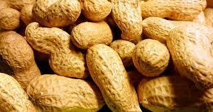Treatment for Peanut Allergies Atlanta GA | Oral Immunotherapy | Dr ...