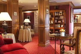 Hôtel Belloy Saint Germain By Happy, Paris, France - Booking.com