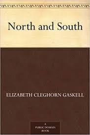 Amazon.com: <b>North and</b> South eBook: Elizabeth Cleghorn <b>Gaskell</b> ...
