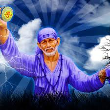 Image result for images of shirdisaibaba free images
