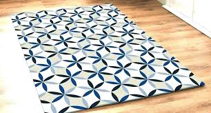 blue geometric area rug gray geometric rug blue geometric rug blue geometric area rug