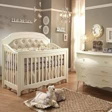 elegant baby furniture. Nursery Furniture Sets Collection Ebay . Elegant Baby B