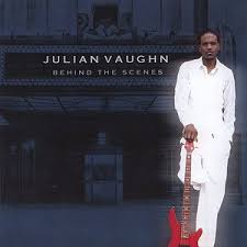 Behind the Scenes by JULIAN VAUGHN | Album | Listen for Free on Myspace