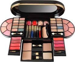br make up kit 682 at amazon