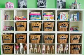 design kids bedroom. view in gallery smart toy storage idea the kids\u0027 bedroom that serves them for years to come design kids k