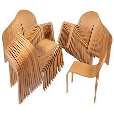 Danko Furniture Ideas Cool Design