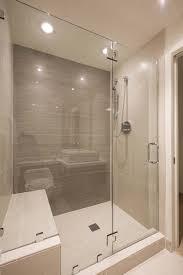 shower stall lighting. Home Renovation Results In Stunning Modern Interior Design - By Forma Shower Stall Lighting F