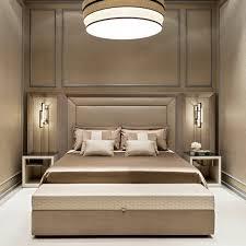 Italian luxury bedroom furniture High End Luxury Leather Beds Designer Beds Online Italian King Size Bed Luxury Bedroom Furniture Savoir Beds Mattress Bedroom Designs Luxury Leather Beds Designer Beds Online Italian King Size Bed