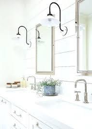 kitchen sconce lighting. Kids Wall Sconce Cottage Bathroom With Sconces Lights Shelf Kitchen Lighting
