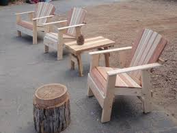 wood patio chairs. Wood Patio Chairs Furniture | Josep Homes R