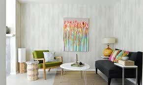 30 modern wallpaper design ideas