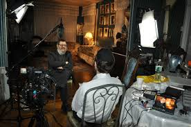 My Encounter - My Encounter with the Rebbe Blog