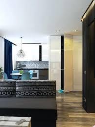 converting a garage into a bedroom and bathroom medium attic house design attics converted into bedrooms