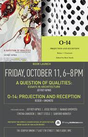 suckerpunch jeffrey kipnissuckerpunch book launch discussion a question of qualities o 14