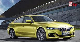 2018 bmw g20.  g20 upload_201657_114142 throughout 2018 bmw g20 e