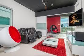Miami 2 Bedroom Suites Miami South Beach Luxury Condo Rentals Condos Rental Miami