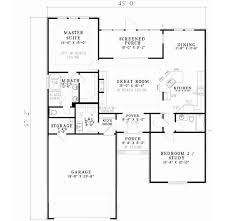 2 bedroom home plans. the 25+ best 2 bedroom house plans ideas on pinterest   small floor plans, and home