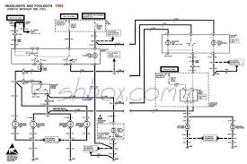tail light wiring diagram 1995 chevy truck tail tail light wiring diagram 1995 chevy truck wiring diagrams on tail light wiring diagram 1995 chevy