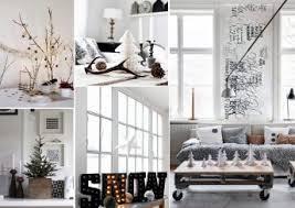 Small Picture Home Decor Humacao Home Design Ideas