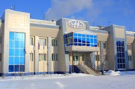 Якутской нефтебазе ОАО Саханефтегазсбыт исполнилось лет  Якутской нефтебазе ОАО Саханефтегазсбыт исполнилось 80 лет Саханефтегазсбыт