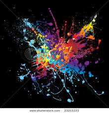cool background designs. Wonderful Designs Cool Black Background Designs In Cool Background Designs S