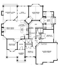 Craftsman Style House Plan   3 Beds 2 5 Baths 2275 Sq Ft Plan  430 moreover Traditional Style House Plan   3 Beds 2 Baths 2019 Sq Ft Plan  430 moreover 895 best Floor Plans images on Pinterest   Architecture  Home besides Craftsman Style House Plan   3 Beds 2 50 Baths 2275 Sq Ft Plan as well Craftsman Style House Plan   3 Beds 2 50 Baths 2275 Sq Ft Plan as well Craftsman Style House Plan   3 Beds 2 5 Baths 2275 Sq Ft Plan  430 likewise Craftsman Style House Plan   3 Beds 2 5 Baths 2275 Sq Ft Plan  430 also 159 best Home Plans images on Pinterest   Architecture  Home plans in addition Alabama House Plans   Houseplans also Plan  430 159   Houseplans     Floor Plans   Pinterest   Cas together with Craftsman Style House Plan   3 Beds 2 5 Baths 2275 Sq Ft Plan  430. on house plan 430 159