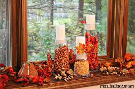 Outdoor Decorating For Fall Fall Home Decor