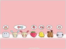 40 Free Hd Cute Cartoon Wallpapers For Desktop Inspiringmesh