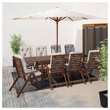 ikea outdoor furniture umbrella. Ikea Outdoor Furniture Umbrella E
