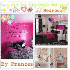 got a small tan on my skin diy crafts for your bedroom 1 diy wtr9fmak