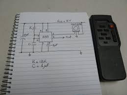 wireless remote control car circuit diagram wireless wireless remote control circuit diagram pdf wireless auto wiring on wireless remote control car circuit diagram