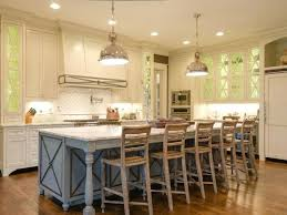 7 foot kitchen island classy 8 ft kitchen island elegant 7 foot long for elegant residence 8 foot kitchen island with sink prepare