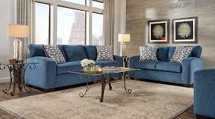 navy blue furniture living room. Shop Now Navy Blue Furniture Living Room B
