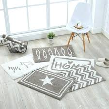 childrens bedroom rugs ikea coffee tables gray area rug entryway for large size of placement rectangular childrens bedroom rugs ikea
