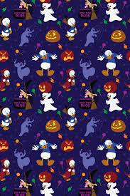Halloween 2020 Wallpapers - Wallpaper Cave