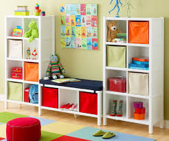 ... Large-size of Manly Ikea Kids Bedroom Storage Images About Kids Storage  On Castle Bed ...