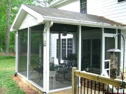 aluminum screen room kits inspirational screen patio kit or porch aluminum screen porch enclosures aluminum screen room