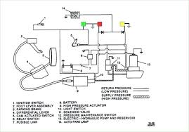 ezgo 36v ignition wiring diagram wiring diagram libraries 1979 ez go wiring diagram electric ez go electrical diagram 1979ez go 36v wiring diagram